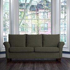 Rockford SoFast™ Sofa