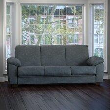 Wrangler Sleeper Sofa