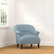 Marion Arm Chair