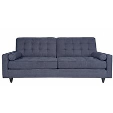 Marly Sofa