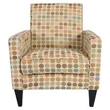 Belmont Arm Chair