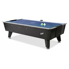 Pro Style 7.25' Air Hockey Table