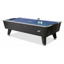 Pro Style 8' Air Hockey Table