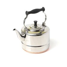 2-qt. Tea Kettle