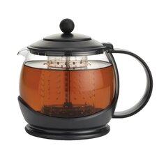 Prosperity 1.25 Qt. Infuser Teapot