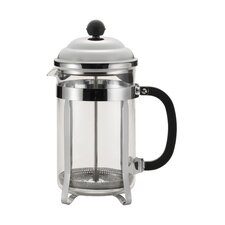 Bijoux French Press Coffee Maker