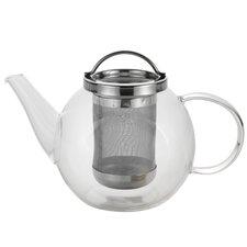 BonJour® Coffee & Tea Harmony Teapot