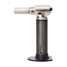 Chef's Tools Professional Culinary Torch