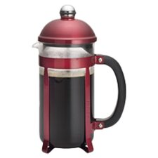 Maximus™ 8 Cup French Press Coffee Maker