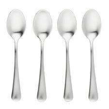 Stainless Steel Demitasse Spoon (Set of 4)