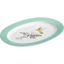Fruitful Nectar Platter