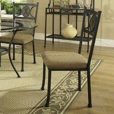 Carolyn Side Chair (Set of 16)