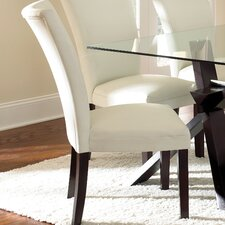 Berkeley Parsons Chair (Set of 2)
