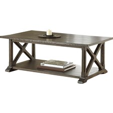 Southfield Coffee Table