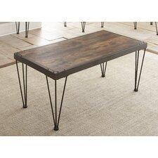 Edison Coffee Table