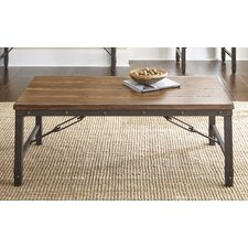 Ashford Coffee Table Set