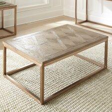 Gino Coffee Table Set