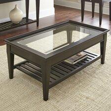 Bridget Coffee Table Set