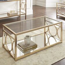 Olympia Coffee Table Set