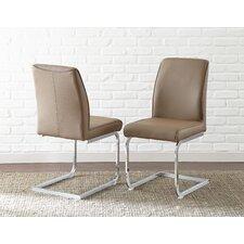 Scarlett Side Chair (Set of 2)