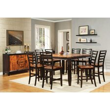 Abaco 9 Piece Dining Set