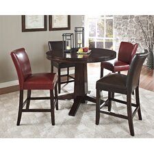 Hartford Counter Height Dining Table