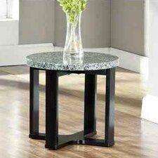 Gabriel End Table