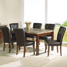 Montibello Dining Table