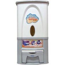 55 lb. Single Rice Dispenser