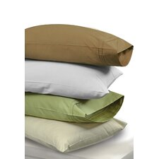 500 Thread Count Egyptian Cotton 6 Piece Extra Deep Pocket Sheet Set