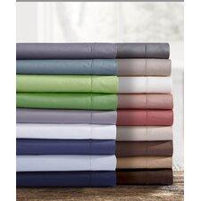 Egyptian Quality Cotton Pillowcase (Set of 2)