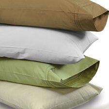 500 Thread Count Egyptian Quality Cotton 6 Piece Extra Deep Pocket Sheet Set