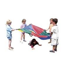 Play 6' Parachute