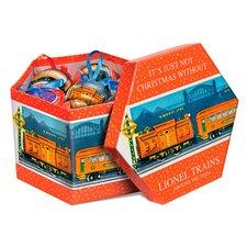 Pre-War Ornament Gift Box (Set of 14)