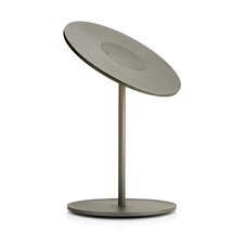 "Circa 13.75"" H Table Lamp"