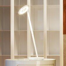 "PIXO Optical 16.5"" H Table Lamp"