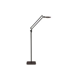 Link Task Floor Lamp