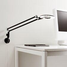 Link Swing Arm Wall Lamp