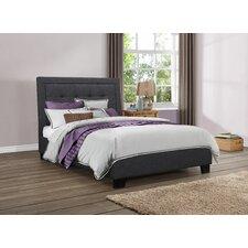 Hamilton Bed Frame