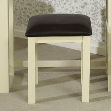 New Hampshire Dressing Table Stool