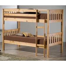 Seattle Bunk Bed