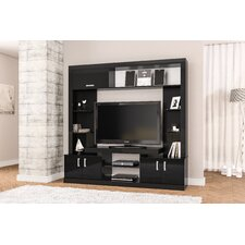 Uno Entertainment Centre for TVs up to 47""
