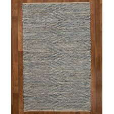 Cayman Cotton Natural Area Rug
