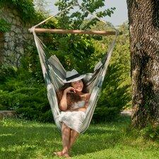 Large Botanica Hanging Chair