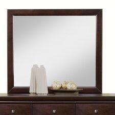 La Jolla Mirror