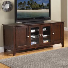 Costa TV Stand