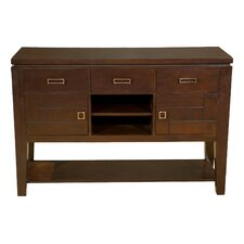 Lakeport Sideboard