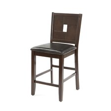 "Lakeport 25.5"" Bar Stool (Set of 2)"