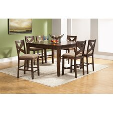 Albany Counter Height Dining Table