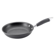 Advanced Non-Stick Skillet